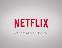 Netflix PT