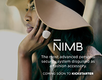 NIMB Web Banners & Graphics