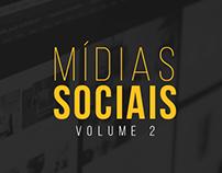 Mídias Sociais 2.0