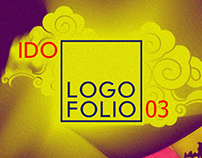 Logofolio vol-3
