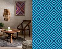Rakata Furniture