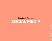 Social Media | 2019.1