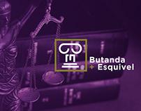 Butanda Ezquivel
