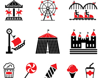 GRAPHICS | Icons