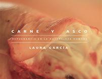 CARNE Y ASCO