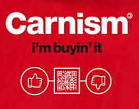 Carnism - I'm buyin' it