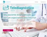 Telediagnóstico