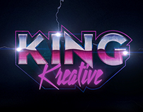 King Kreative_1985
