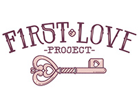 First Love Project