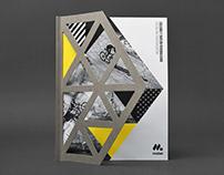 Catálogo Mobel Sport