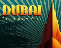 Food Sheikh Banners