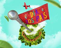 DIA DOS PAIS - Portal Shopping