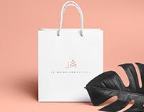 Jô Meirelles - Branding