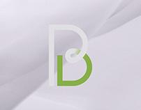 Belloderma - Branding