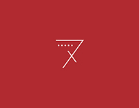 Deluxe Reps - Logo