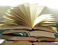 7 Must Read Books For Aspiring Actors