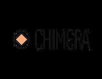 Designing my studio logo