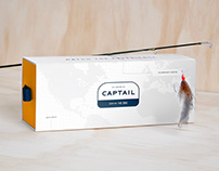 Captail
