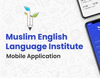 Muslim English Language Institute