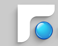 Future Television - Branding refresh.