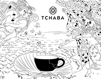 Présentation Projet TCHABA DETOX COLLECTION