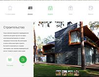Website development Istra Valley