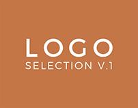 Logo Selection V.1