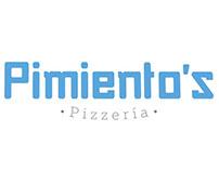 Restaurante Pizzeria Pimiento´s