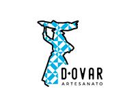 D'Ovar | Identity