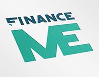 Finance ME