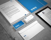 Corporate Identity Design / Branding