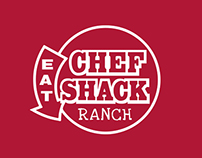 Chef Shack Ranch