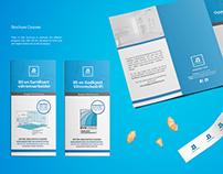 Byggeveiledning - Graphic Design