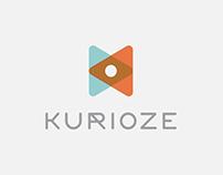 Kurioze