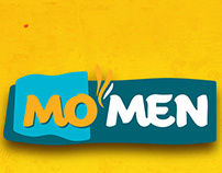 Mo'men