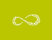 Aromatizar | Logo design and Visual Identity