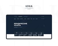AD&K design