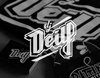 Dj Deilf - Battle Deilfinition
