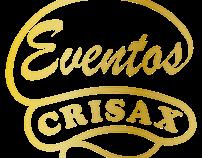 logotipo eventos / logotype