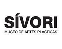 [IDENTIDAD] Museo Sívori