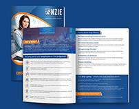 NZIE New Zealand Institute of Education