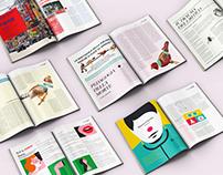 8½ Magazine