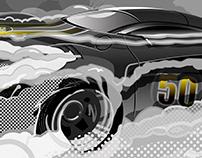 Concept Drift