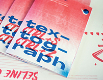 Textograph_indesign tips