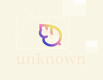 unknown logo project