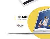 IzoArt