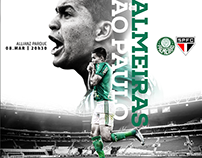 Social Media #10 | Soccer Players