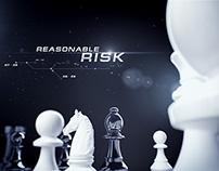 Chess for R-Pharm