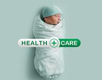 Health + Care