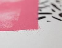 Side Effects Print